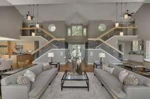 Home Decor Houzz Fantastic Contemporary Living Room Designs Stylish