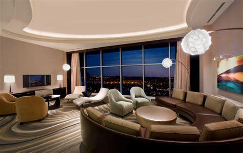 Motor City Hotel Rooms by Motorcity Casino Hotel