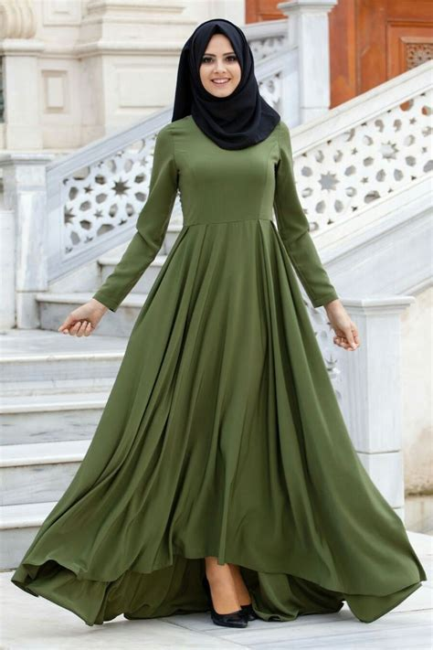 images  hijab fashion  pinterest hijab