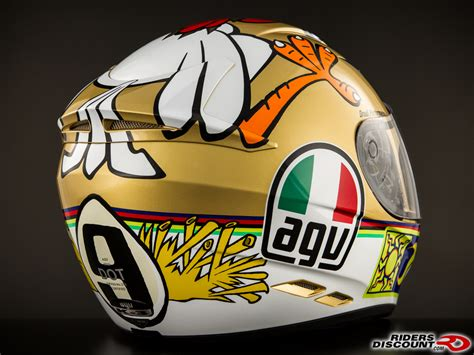 Helm Agv Chicken agv k3 valentino helmets bmw s1000rr forums bmw sportbike forum