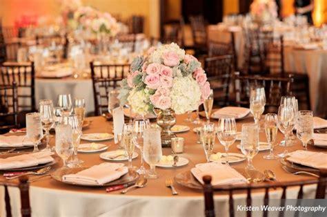 mahogany chiavari chairs wedding collina anjie and ben s blush pink asian inspired