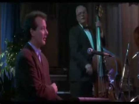 groundhog day jazz piano groundhog day bill murray phil s piano