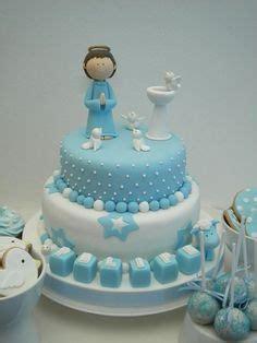 modelos de tortas para bautizo tortas santiago tortas bautizo varon buscar con pasteles