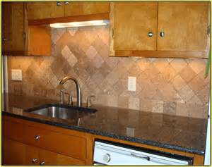 4 215 4 ceramic tile backsplash home design ideas