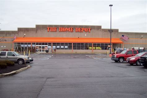 home depot new albany in 28 images home depot 2016