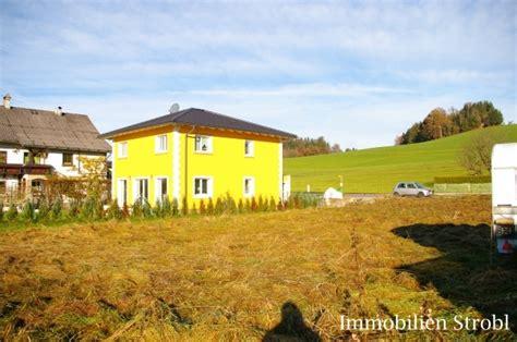 haus mieten neumarkt immobilien strobl in salzburg verkauft sonniger