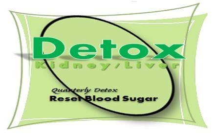 Detoxing Your Site Greenmedinfo by Detox Jpeg Website