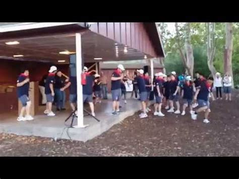 swing baby swing line dance singalong song line dance swing baby special olympics