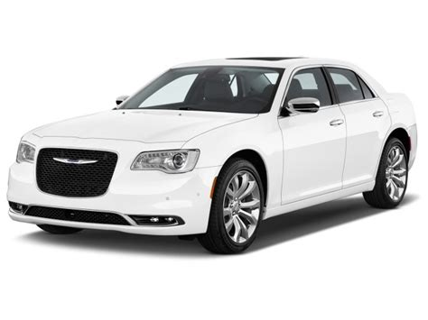 2015 chrysler 300 price 2015 chrysler 300 review ratings specs prices and