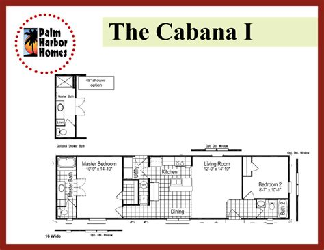 cabana floor plans cabana floor plans pictures to pin on pinterest pinsdaddy