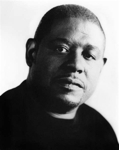 forest whitaker color of money forest whitaker biographie et filmographie
