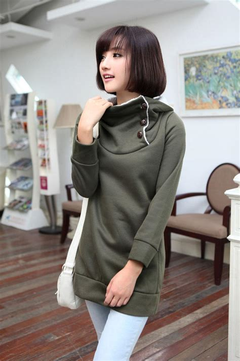 Sale Cardigan Korea korean style sweater green end 7 1 2018 12 00 am myt