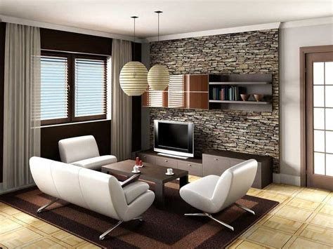 very small house decorating ideas 12 decorating ideas for small living room design and