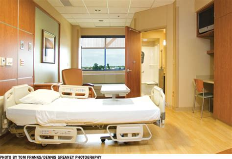 nursing home interior design nursing home hospital clinic interior design contractor
