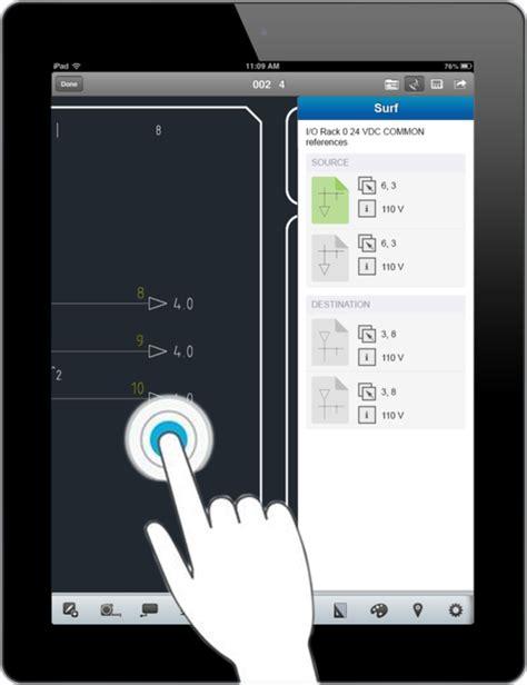 wiring diagram app for efcaviation