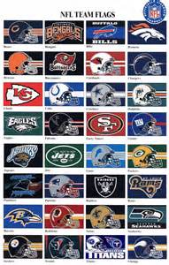 nfl football team colors 17 best ideas about football team logos on