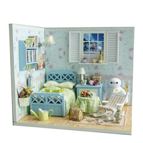 miniatures g dollhouse 2015 sep new arrivals diy miniature dollhouse with
