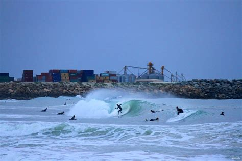 point of rocks west beach cam sea club v surfing in western australia the best surf spots perth girl