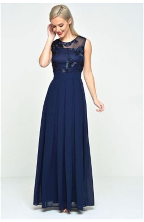 maxi dresses at iclothing