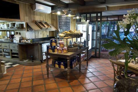 Annas Kitchen anna s kitchen restaurant in johannesburg eatout