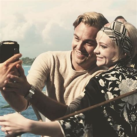 the great gatsby daisy theme 233 best the great gatsby images on pinterest