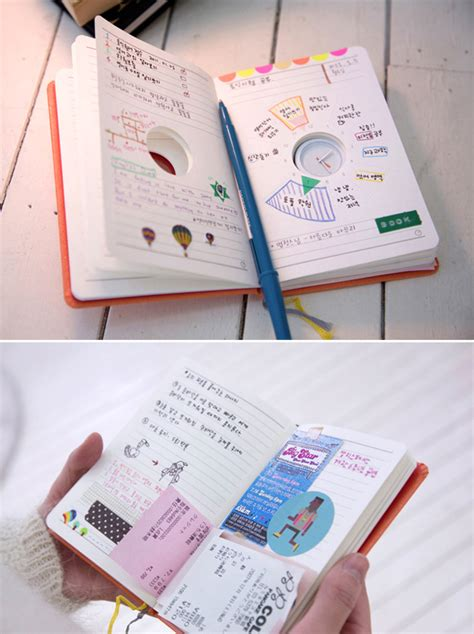 short note on design for environment diary designs ideas www imgkid com the image kid has it