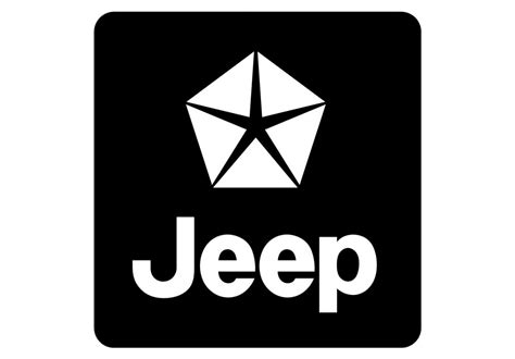 jeep vinyl decals jeep decal self adhesive vinyl sticker decal 1