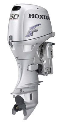 yamaha outboard motor dealers in maryland 2012 honda bf50a buyers guide boattest ca