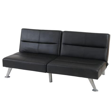 sofa plegable sof 225 plegable de 3 plazas romeo muy vers 225 til y c 243 modo en