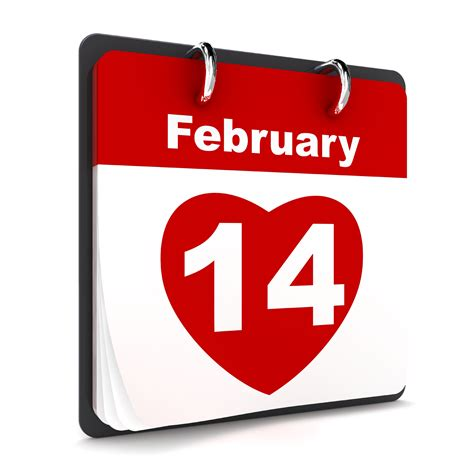 new year feb 14th valentine s day in canada and korea korea canada