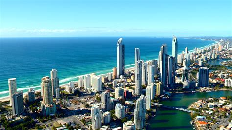 gold coast appartments our 7 best gold coast beach picks wyuna beachfront