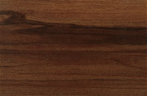 Rubber Plank Flooring Flexco Rubber Flooring Vinyl Flooring 187 613 Sequoia Cherry Elements Premium Wood