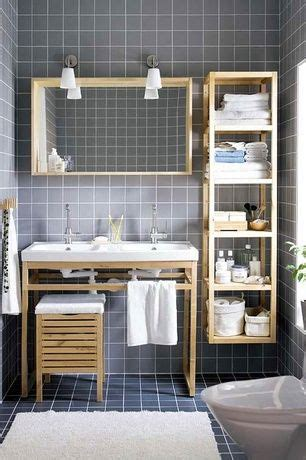 molger bathroom 60 best images about bathroom on pinterest contemporary