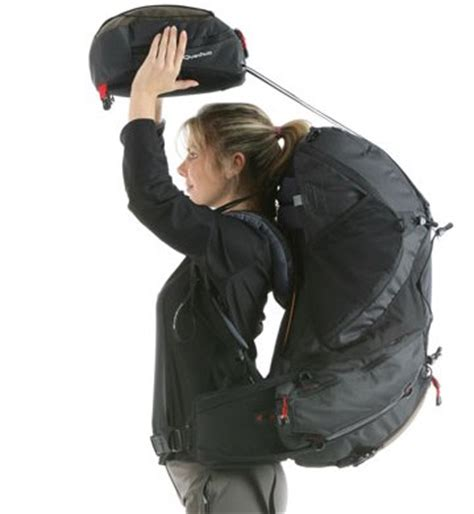 Daypack Kalibre Inventro 10 innovative cing products cing equipment