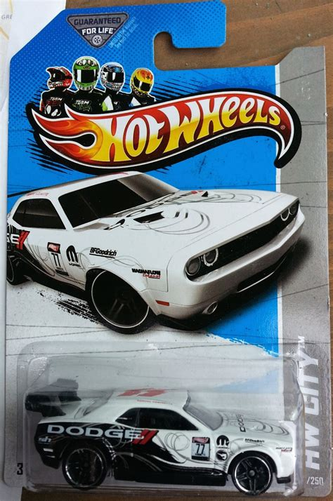 Hotwheels 12 Ford Th Reguler Treasure Hunt Hotwheel Wheels wheels part 6 page 144 kaskus