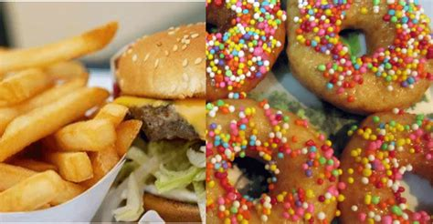 healthy fats and sugars vs sugar the debate rages on the luxury spot