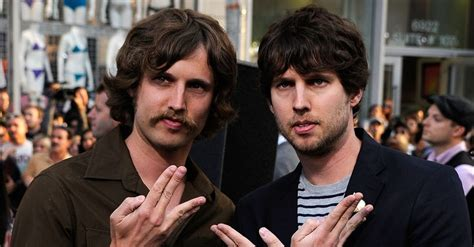 Celebrity Identical Twins | List of Famous People with a Twin Jon Heder Twin
