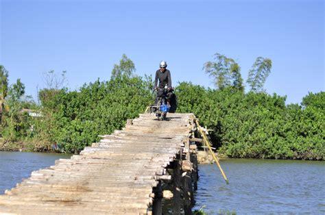 vietnam landscapes gettingnowherenet