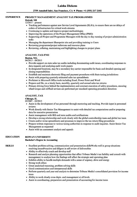 data quality analyst mississauga resumator best resume