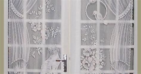 cat lace curtains cat lace curtains french lace curtains french by
