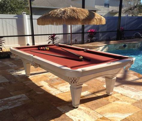 pool table moving pool table movers affordable moving billiard pool table call with finest denver pool table