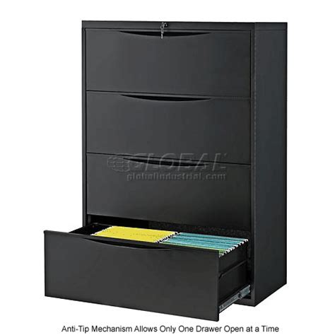 Office Partitions Room Dividers Office Partition Lateral File Cabinet Dividers