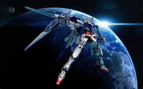 wallpaper hd gundam 00 gundam 00 hd wallpaper 183