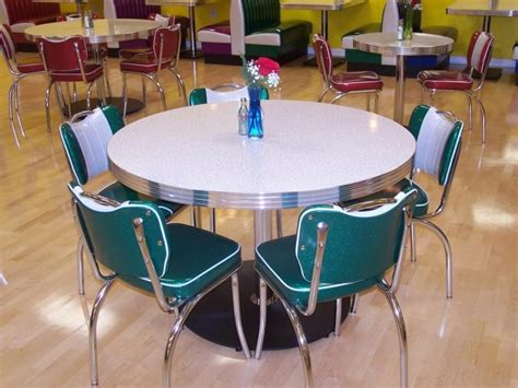 Retro Kitchen Table For Sale Kitchen Table And Chairs Photo So Tacky Its A Must Imo Retro Kitchen Tables For Sale