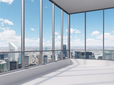 Kosten Fenster Einfamilienhaus by Kosten F 252 R Eine Fensterfront 187 Zahlreiche Preisbeispiele