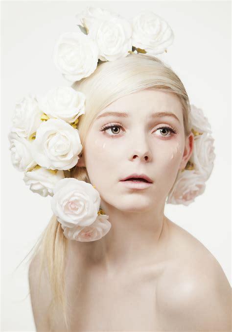 amy tsai hair stylist schedule amy tsai makeup artist brisbane queensland australia