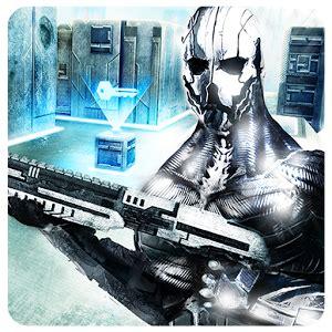 frozen synapse apk frozen synapse prime apk obb android version pro free