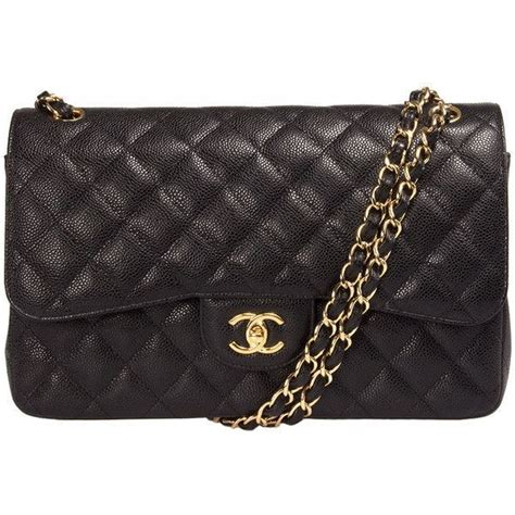 Tas Wanita Branded Import Chanel Boy Vintage Mini best 25 chanel handbags ideas on chanel bags handbags and chanel boy