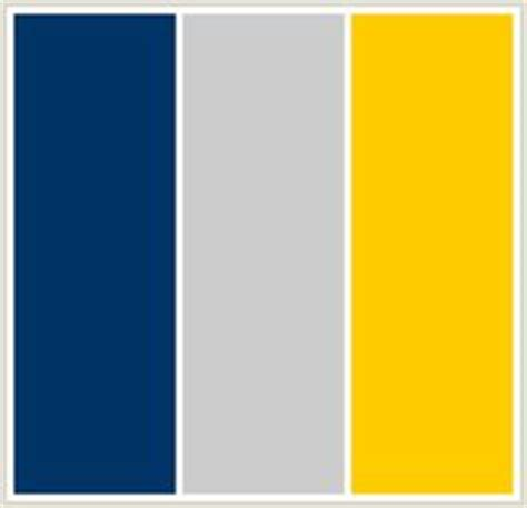 yellow and blue color scheme 1000 ideas about blue yellow grey on pinterest blue