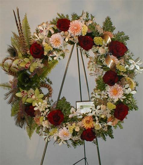 teleflora florist mcfloristcom formerly memorial city memorial flower flowers ideas for review